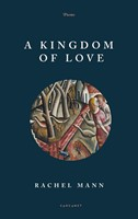 Kingdom of Love, A (Paperback)