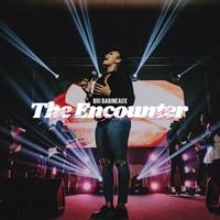 The Encounter CD (CD-Audio)
