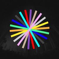 Change (Live) CD (CD-Audio)
