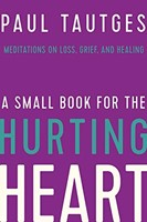 Small Book for the Hurting Heart, A