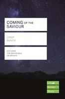LifeBuilder: Coming of the Saviour