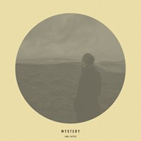Mystery CD (CD-Audio)