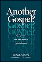 Another Gospel?