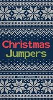 Christmas Jumpers Tract