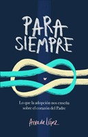 Para siempre (Paperback)