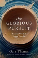 The Glorious Pursuit