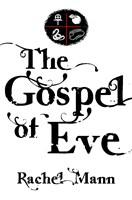 The Gospel of Eve
