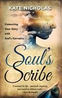 Soul's Scribe (Paperback)