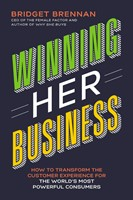 Winning Her Business (Paperback)