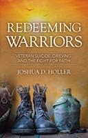 Redeeming Warriors (Paperback)