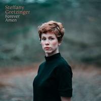 Forever Amen CD (CD-Audio)