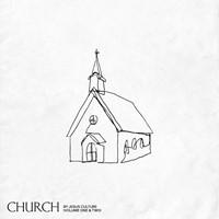 Church CD (CD-Audio)