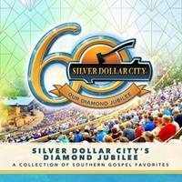 Silver Dollar City's Diamond Jubilee CD