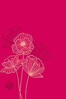 Passion Translation NT 2020 Edition, Fuscia Pink, Compact (Imitation Leather)