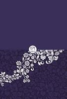 Passion Translation NT 2020 Edition, Purple, Compact (Imitation Leather)