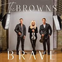 Brave CD (CD-Audio)