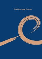 Marriage Course Guest Journal PB