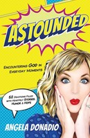 Astounded (Paperback)
