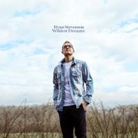 Wildest Dreams CD (CD-Audio)