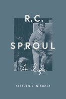 R. C. Sproul (Hard Cover)