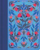 ESV Single Column Journaling Bible, Jess Phoenix (Hard Cover)