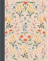 ESV Single Column Journaling Bible, Lulie Wallace (Hard Cover)