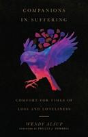 Companions in Suffering (Paperback)