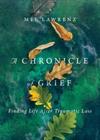 Chronicle of Grief, A (Paperback)