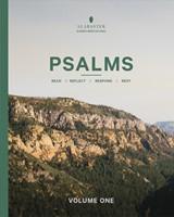 Psalms, Volume 1