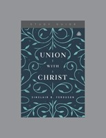 Union With Christ Study Guide