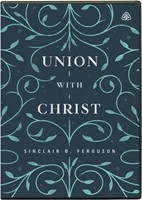 Union With Christ DVD