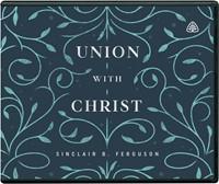 Union With Christ CD (CD-Audio)