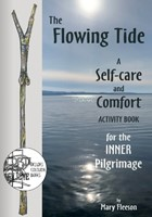 The Flowing Tide (Booklet)