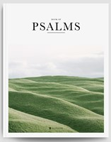 Book of Psalms (Paperback)