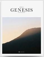 Book of Genesis (Paperback)