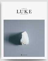 Book of Luke (Paperback)