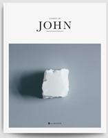Book of John (Paperback)