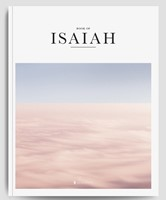 Book of Isaiah (Paperback)