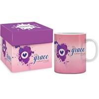 Grace Mug & Gift box