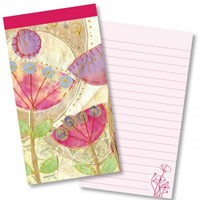 Poppies Jotter (Paperback)
