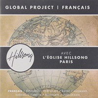 Global Project (French) CD