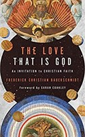 The Love That is God (Paperback)