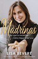 Madrinas (Paperback)