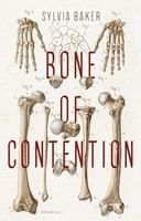 Bone of Contention (Paperback)