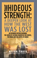 That Hideous Strength (Paperback)