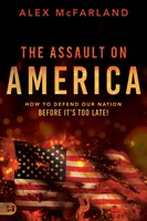 The Assault on America (Paperback)