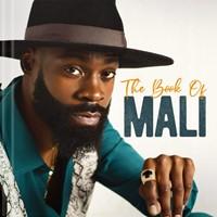The Book of Mali CD (CD-Audio)