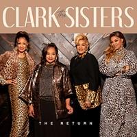 The Return CD (CD-Audio)