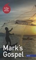 NRSV Mark's Gospel (pack of 10) (Paperback)