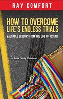 How To Overcome Life's Endess Trials